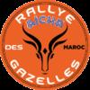 RAG logo 380 100x100 - Accueil