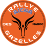 RAG logo 380 90x90 - L'agence