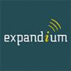testimonials expandium 100x100 - Accueil