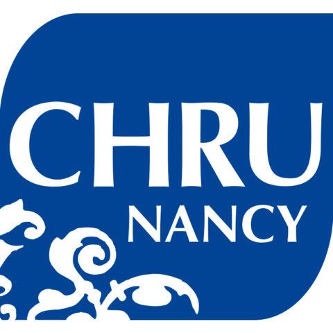 Affiche développement durable | CHRU de Nancy