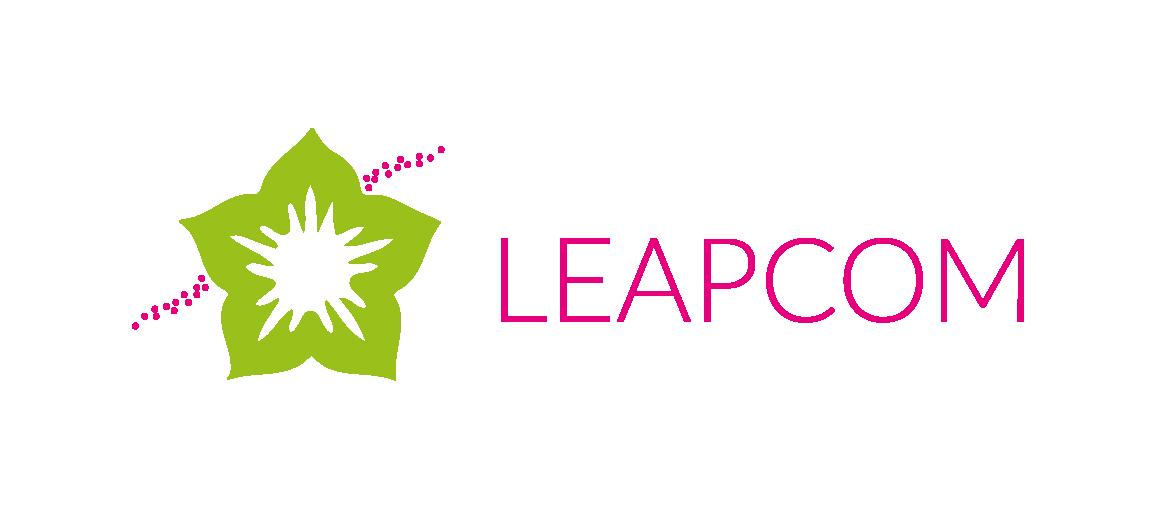 LEAPCOM | Agence créative