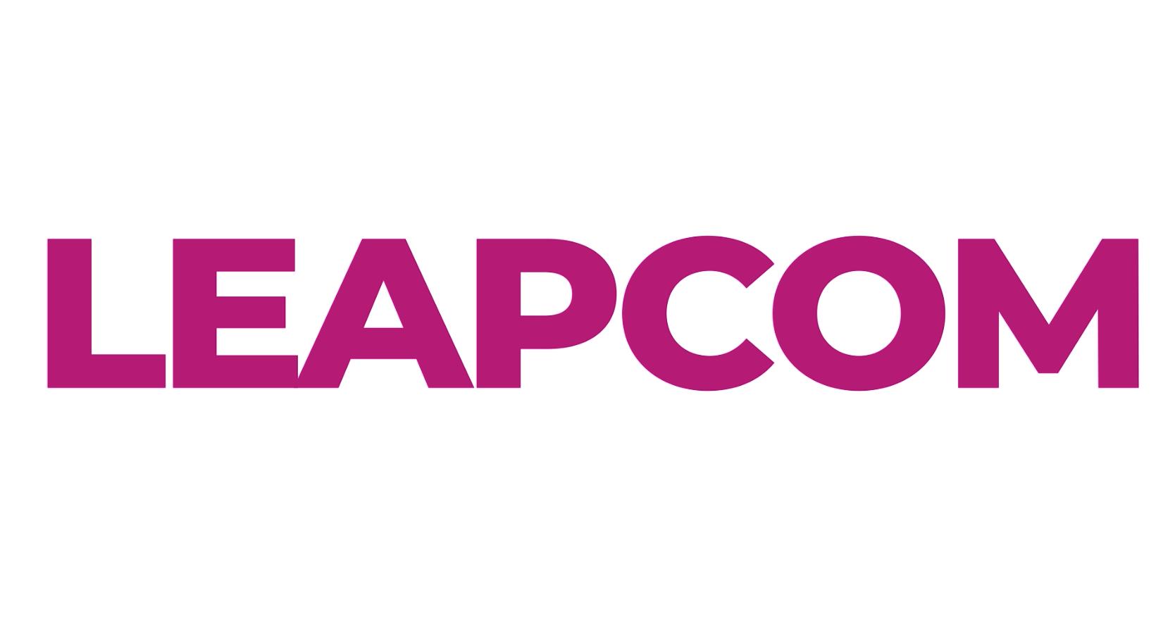 video capture leapcom - Accueil